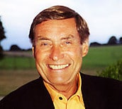 Walter Treiber - Chairman