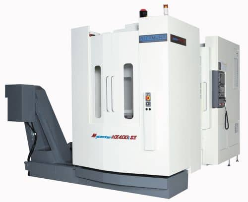 Newest CNC & FDM Units Expand Capabilities