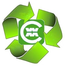 CWM Recycles