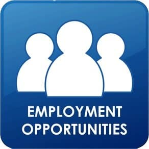CWM Employment Opportunities
