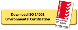 ISO 14001 Certification .PDF