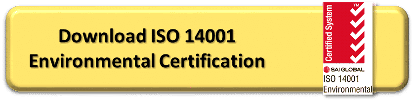 ISO 14001 environmental Certification .PDF
