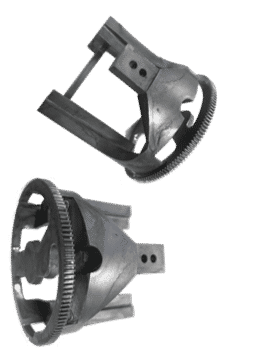 NADCA Die Casting Submission