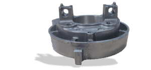 Die Casting product showcase