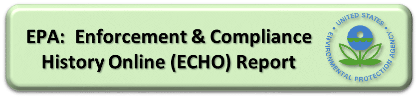 EPA: Enforcement & Compliance History Online (ECHO) Report