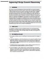 NADCA Standards: Magnesium Alloy Data