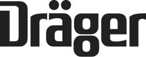 Drager Logo - CWM Client