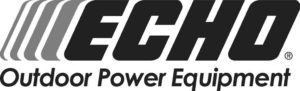 Echo Logo - CWM Client